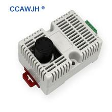 MQ 131 tensão de saída 0 10 v do módulo do sensor do ozônio pode ser conectado ao plc com versão do alojamento