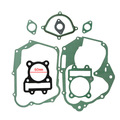 Fits For YINXIANG Gasket YX150 YX160 Engine Head-Gasket Set Kit PIT BIKE Parts