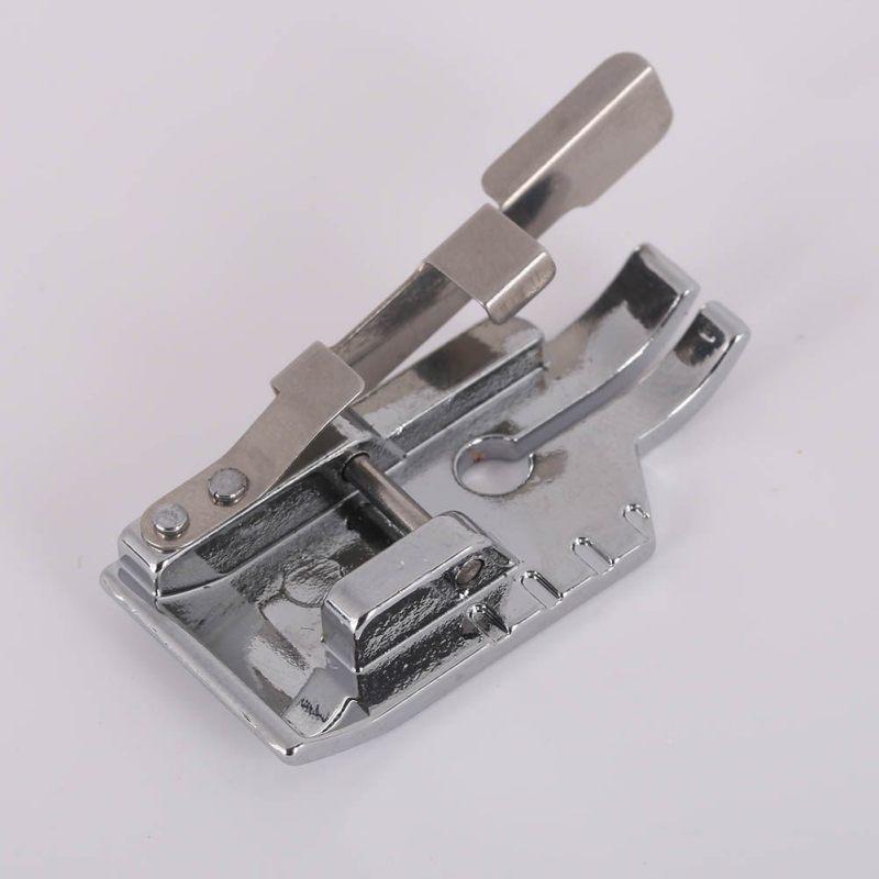 Aliexpress.com : Buy Quilting Sewing Machine Presser Foot ...