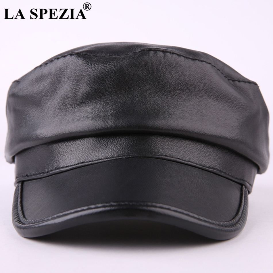 d003d76e2fc Feature  Gatsby Hats For Women Berets   Casual Newsboy Caps   High End Male  Flat Hats