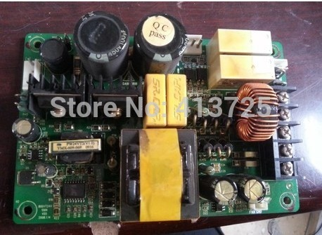 CHF/V/E100 inverter fan power board/fan power board стоимость