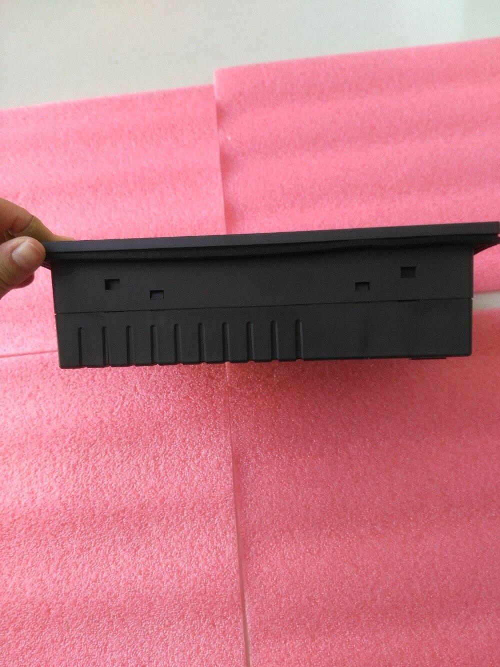 цена на DOP-B07S411 Delta 7 inch 800x480 HMI touch screen panel