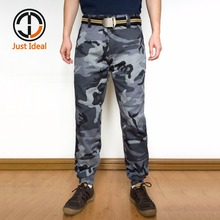 Size Military ID814 Pants