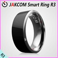 Jakcom Smart Ring R3 Hot Sale In Radio As Digital Radio Alarm Clock Radio Despertador Usb Dsp Radio
