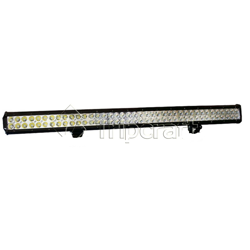 SUPER BRIGHT 234W 19890LM LED LIGHT BAR 36inch IP67 waterproof double row Led Bar Lamp 12v 24v for Truck SUV ATV 4WD 4x4 saints row 4 super dangerous wad wad edition