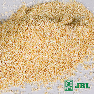 Image 3 - 1 세트 jbl nitratex 민물 수족관 필터 소재 250 ml 질산염 no3 이외에