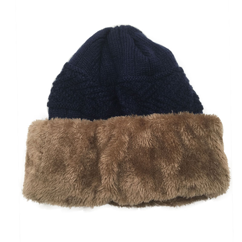 winter-hat-1