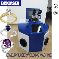 led open sign laser welding machine 200W portable laser welding machine