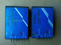 power supply for Barudan Computer embroidery machine spare parts