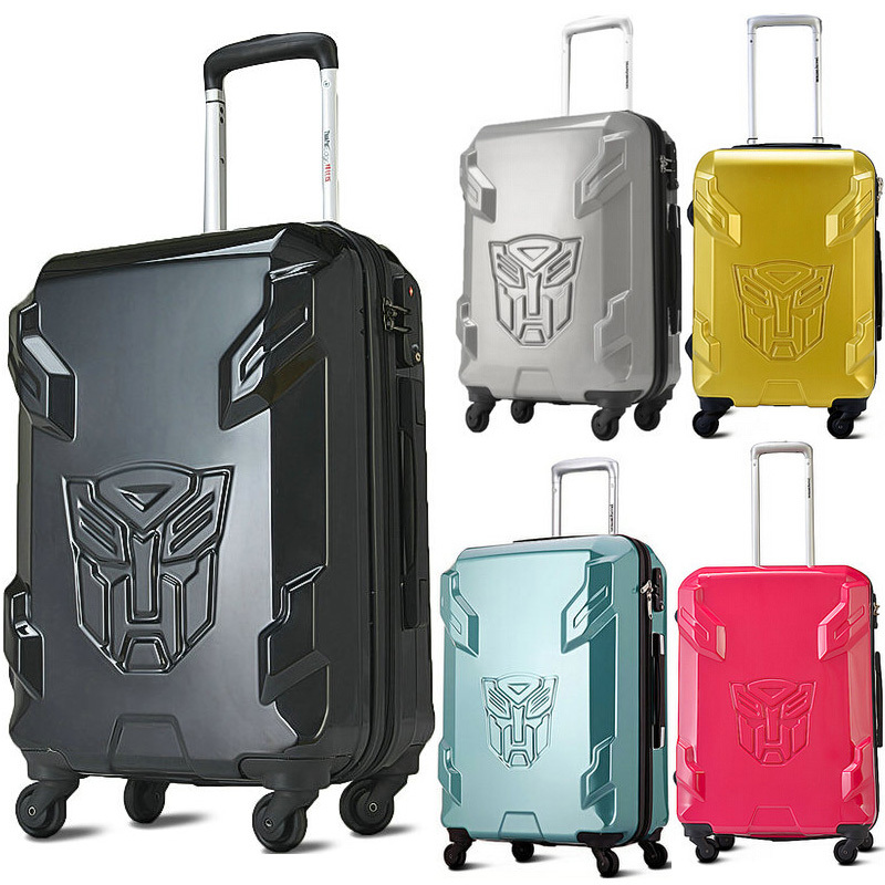 20 Hardside Luggage Promotion-Shop for Promotional 20 Hardside ...