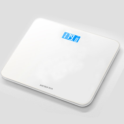 compare prices on accurate bathroom scale online shopping/buy low, Bathroom decor