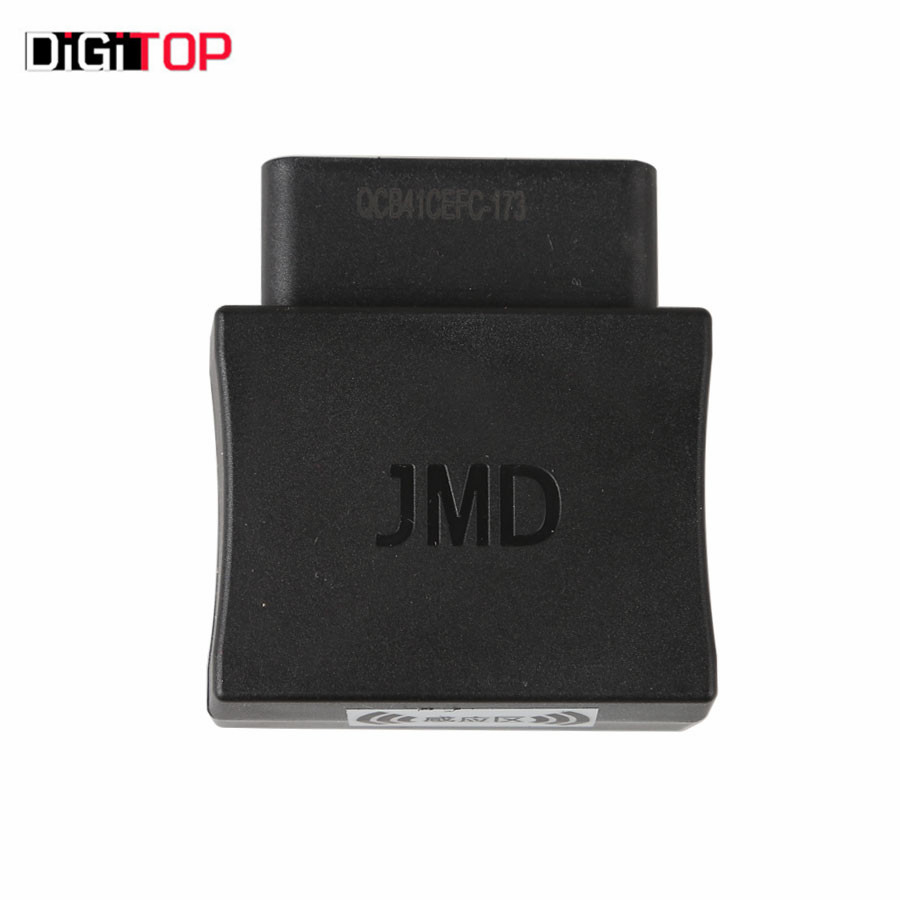 JMD Assistant Handy Baby OBD Adapter used to Read Out ID48 Data From For VolkswagenCars JMD Assistant For Handy Baby