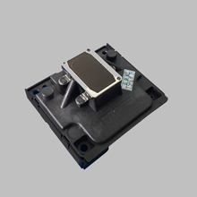цена на F169030 F181010 Refurbished Printhead For Epson CX3700 600F CX550 TX300F ME2 ME200 ME30 ME300 ME33 TX300 TX105 TX100 Print Head