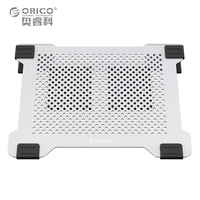 ORICO NA15 14 15 6 Inch Notebook Computer Radiator Bracket Plate Aluminum For Apple Notebook Cooling