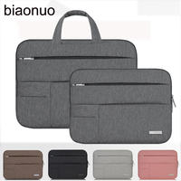 Hot Sleeve Case Bag For Laptop Air Pro Retina 11 12 13 15 For All 14