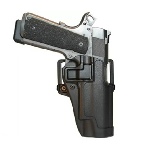 New Tactical Army CQC Colt 191