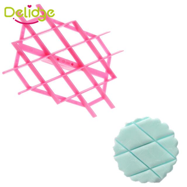 Different Shape Cookie Cutter Set