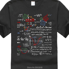 T Shirt Design Website Crew Neck Short Sleeve Math