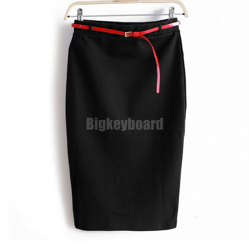 Compare Prices on Bodycon Maxi Skirt- Online Shopping/Buy Low ...