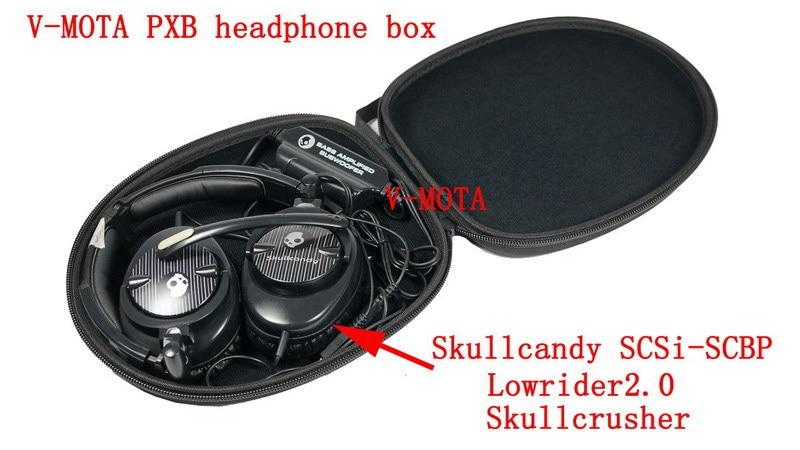 PXB-Skullcrusher