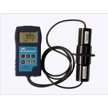 (Dongru) Tester przepuszczalności DR81 transmitancja folia ochronna PC tworzywo akrylowe folia szklana tanie tanio niusiwen Elektryczne Stałe 0 1 0~40C 130mm*70mm*24mm 0 0-99 9 Glass product no more than 2 three (7) alkaline batteries