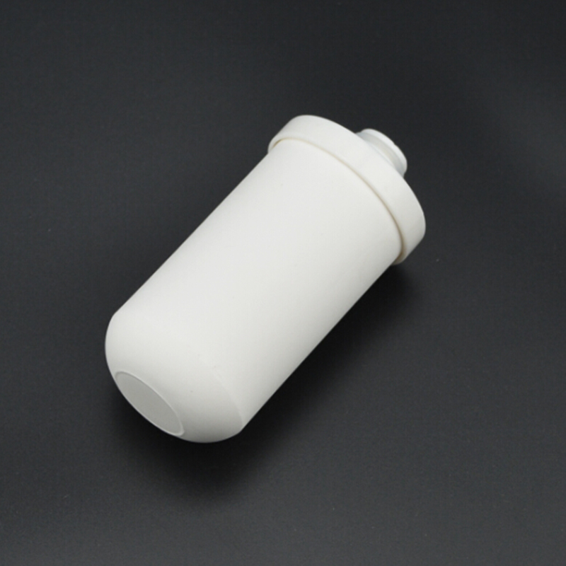 3pcs/lot durable water purifier ceramic filter element Household Hi-Tech Inner Ceramic Cartridge фильтр для воды oem 12pcs lot water purifier
