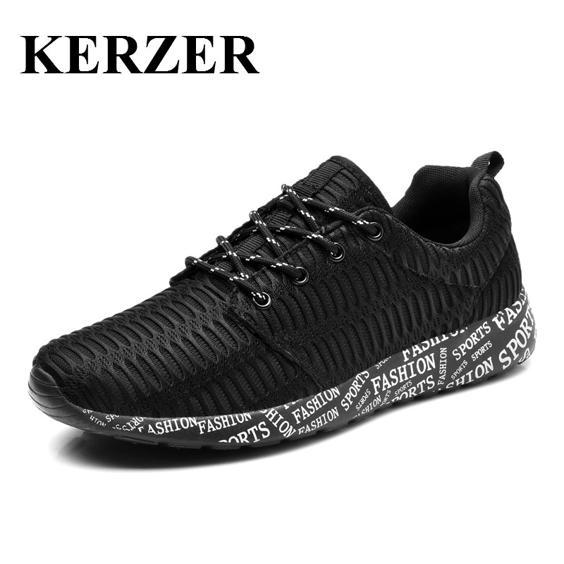 Skechers Para Hombre On The Go Glide  U4NYZ4CZ