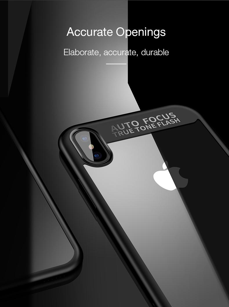 -iPhone8EN_07
