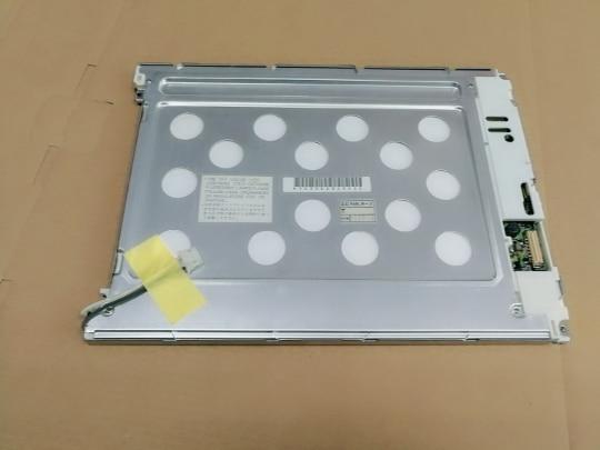 original new 10.4''inch NL6448AC30-12 NL6448AC30-10 nl6448ac30 10 9 4 inch industrial lcd new