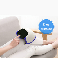 Medical apparatus and instruments shoulder rehabilitation equipment massager