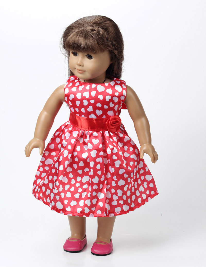 free shipping high quality 18 american girl dolls for sale clothing accessories christmas. Black Bedroom Furniture Sets. Home Design Ideas