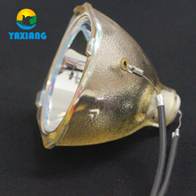 Compatible ET-LAE4000 Projector lamp bulb for Panasonic  PT-AE400 PT-AE4000