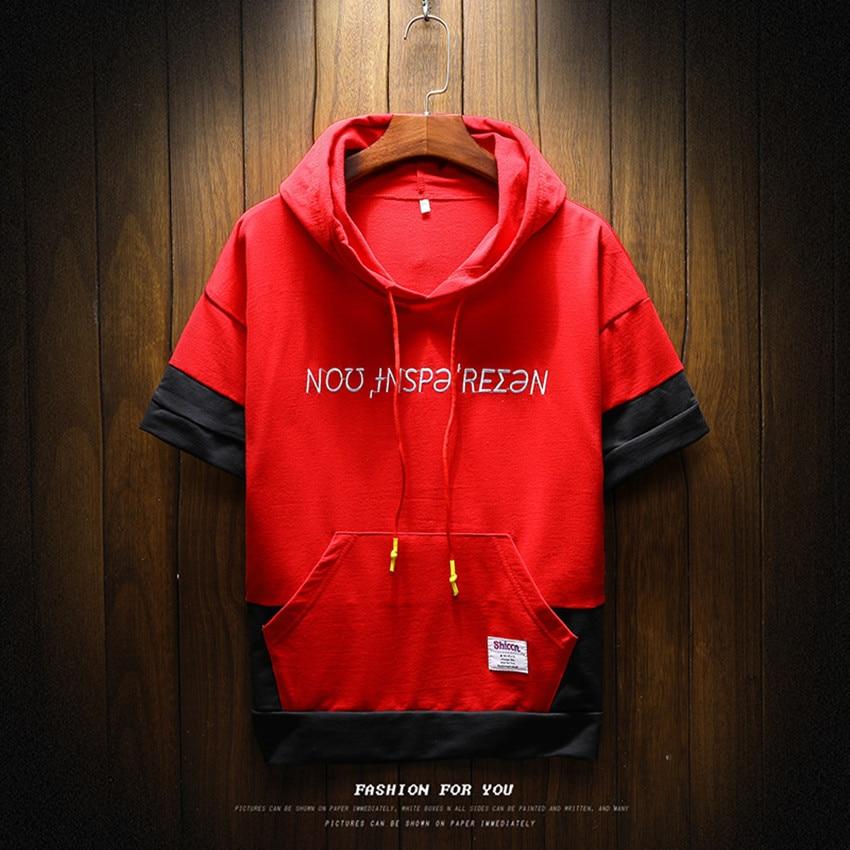 top 10 vietnamese shirt list and get free shipping - ab2j431n