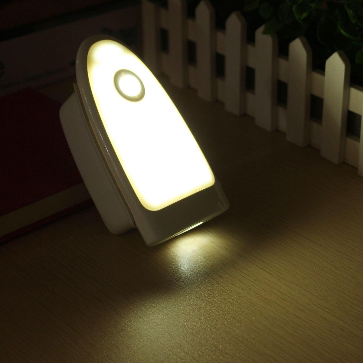 Night Lamp For Bedroom Online Get Cheap Uk Night Light Aliexpresscom Alibaba Group