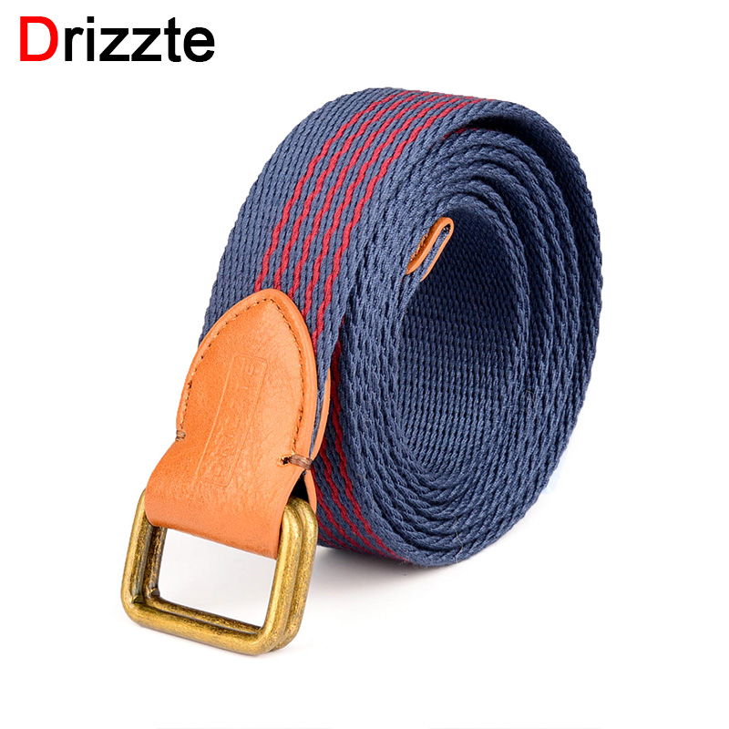 Provided Drizzte Mens Belts Big And Tall Size 50 52 54 56 58 60 62 Nylon Belt Military Pouch Duty Belt 47 To 71 Inch Belt For Big Man Apparel Accessories