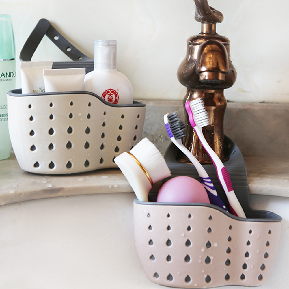 Kitchen Sink Drain Bag