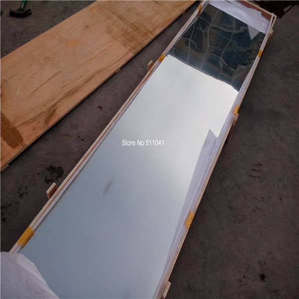tungsten sheet 2 pieces for 1x220x300 4 pieces 1x22x300 4 pieces 1x22x216 ,10pcs wholesale price,free shipping free shipping 10pcs mc145158 2 145158 2