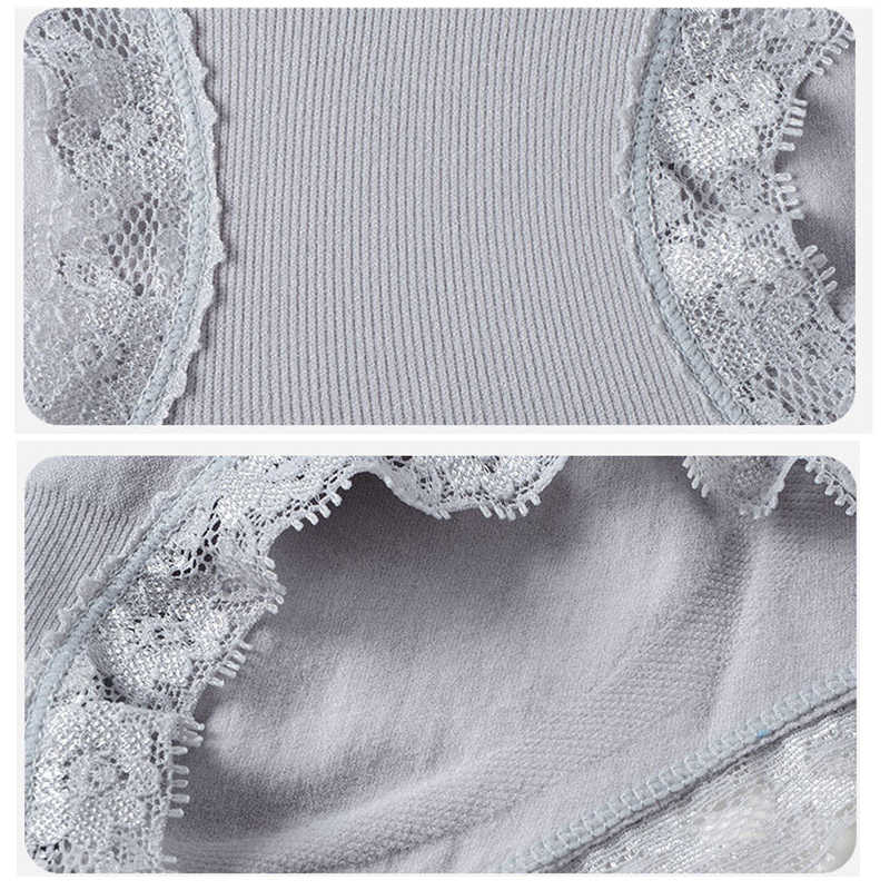 47fb38130f2c ... Pregnant Postpartum High Waist Briefs Slimming Tummy Control Underwear  Lace Breathable Body Shaping Panties For Women ...