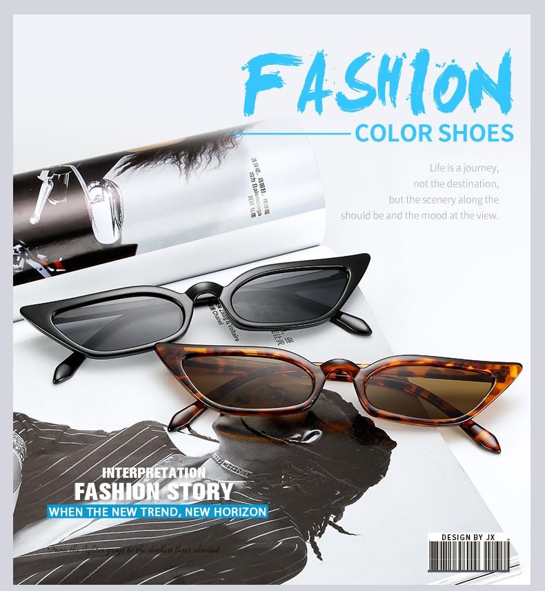 5bf26f513e Europa y los Estados Unidos estilo caliente gafas de sol de los hombres caja  color restaurar antiguas formas gafas de sol gafas