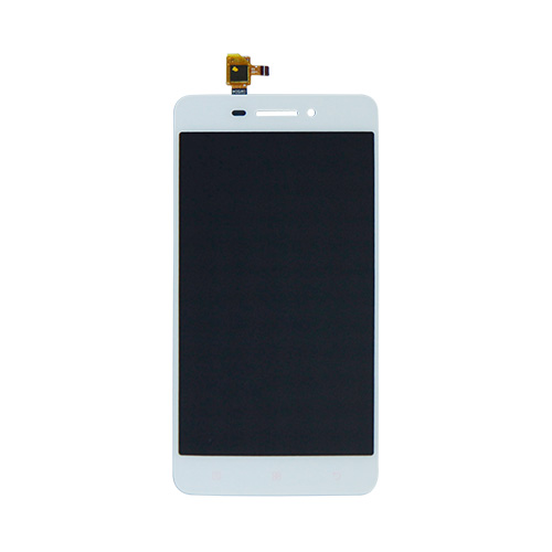 High Quality Touch Screen Digitizer LCD Display Assembly For lenovo S60 s60w 1280*720 Free shipping image