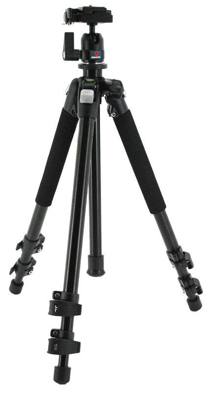 Best Selling  Camera Tripod,High Quality Professional Camera Tripod.Traveler Tripod,Telescope Tripod  For DSLR Cameras