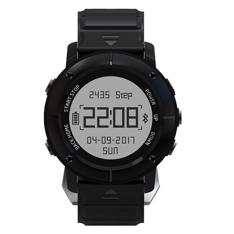 Makibes UPG06 GPS Watch (4)