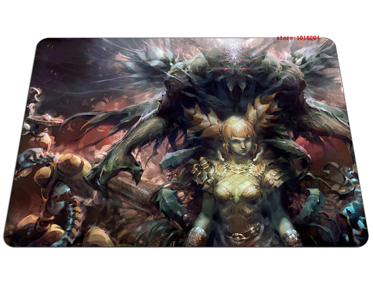 guild wars 2 mouse pad 2016 new gaming mousepad cool gamer mouse mat pad game computer desk padmouse keyboard large play mats