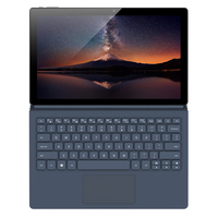 ALLDOCUBE Knote 11.6 Inch Tablet PC 1920*1080 IPS Full view Windows10 intel Apollo Lake N3450 Quad core 6GB RAM 128GB ROM Tablet