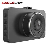 Newest Dash Camera Mini 3.0 Inch Car Dvr Full HD 1296P Dash Cam Camcorder Video Recorder DVR Automotive Car Camera Registrator