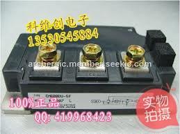 CM600DU-5F original quality assurance--KWCDZ