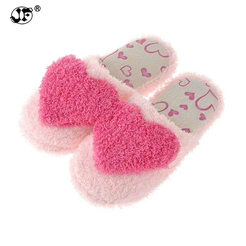 Indoor Slipper Cotton Linen Home Shoes Women Flat Flip Flops Breathable Soft Floor Autumn Winter Slippers 776 pink bow slippers women hot spring flower home cotton plush indoor floor flip flops flat shoes pantuflas pantofole donna chinelo