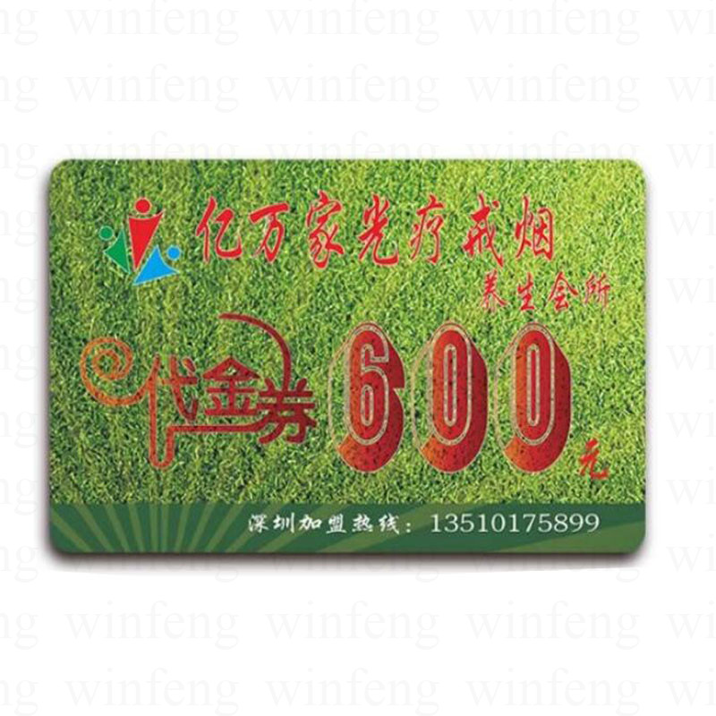 winfeng 5000pcs/lot 13.56mhz smart nfc card rewritable ntag215 contactless printable rfid passive card winfeng 2000pcs lot nfc ntag215 tag card passive 13 56mhz proximity rfid access control card with qr barcode