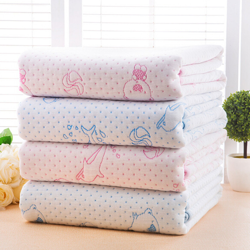 35*45cm Baby Waterproof Washable Breathable Mattress Reusable Baby Kids Bedding Diapering Changing Mat