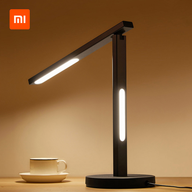 Us69 Control 99for Protection In Lamp Flexible Eyes Remote Reading Wisdom Desk Foldable Philips Smart Wifi Xiaomi Original 5jLqS4RcA3